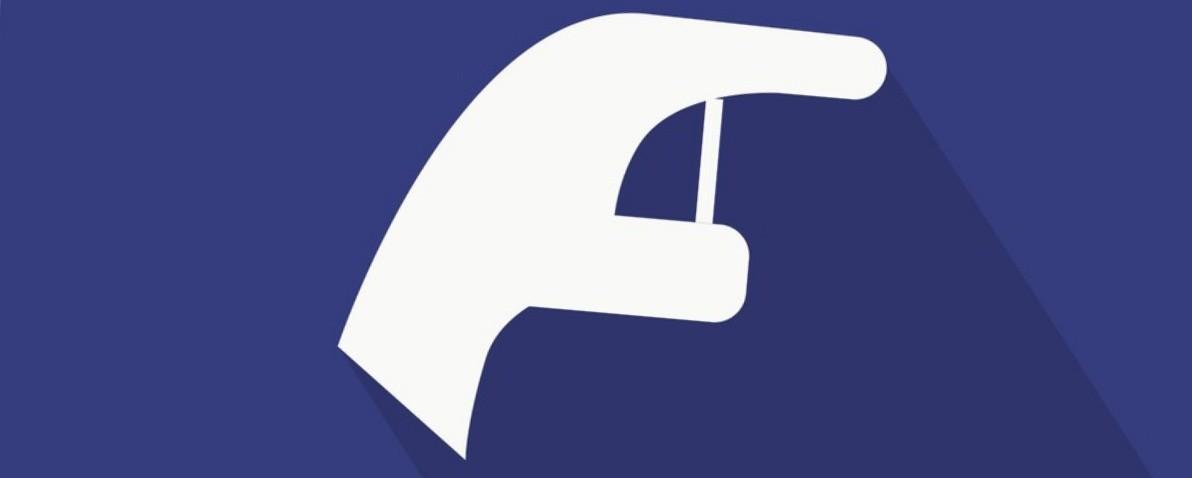 ما هي قصة تعذر الاتصال بخوادم فيسبوك وكيف تحمي حسابك؟