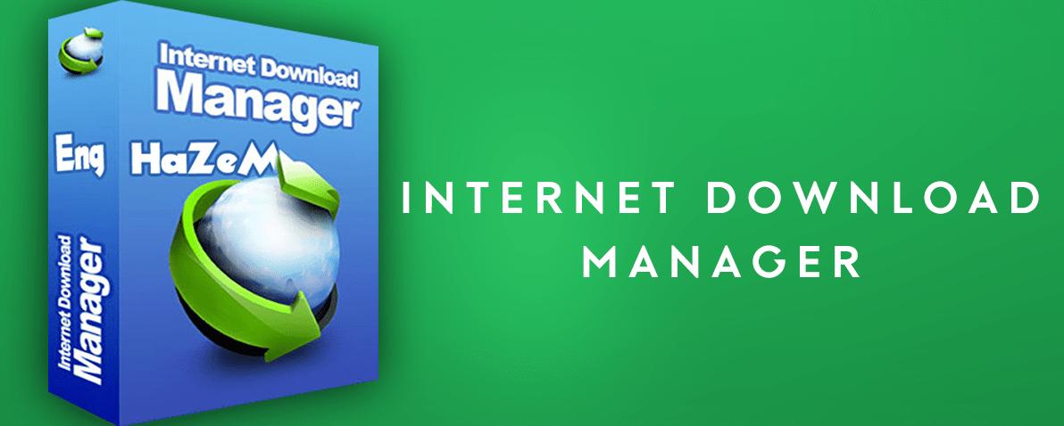 إصدار جديد من عملاق التحميل | Internet Download Manager v6.32 Build 2