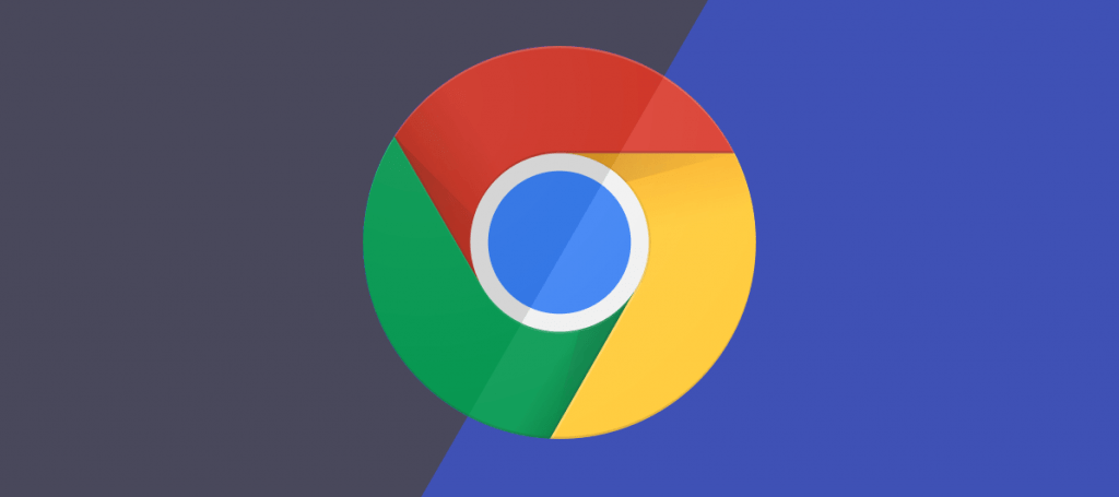 ما الجديد في اصدار جوجل كروم 71