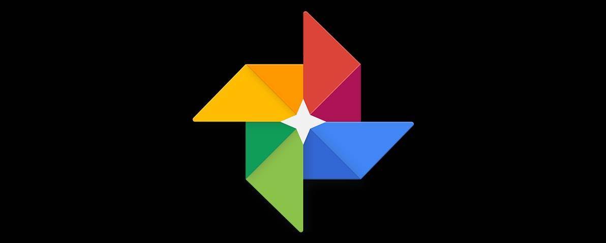 كيف يمكنكم تعديل الصور على تطبيق صور جوجل