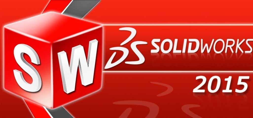 كورس تعليم سوليد ووركس 2015 | فيديو بالعربى