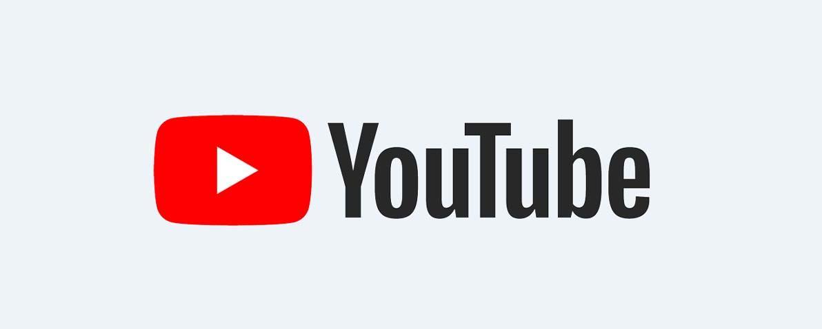 طريقة حذف قناة على موقع يوتيوب بشكل نهائي