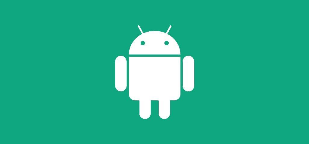 تطبيق أخذ نسخة احتياطية من التطبيقات App Backup & Share Pro v8.1.8 نسخة كاملة