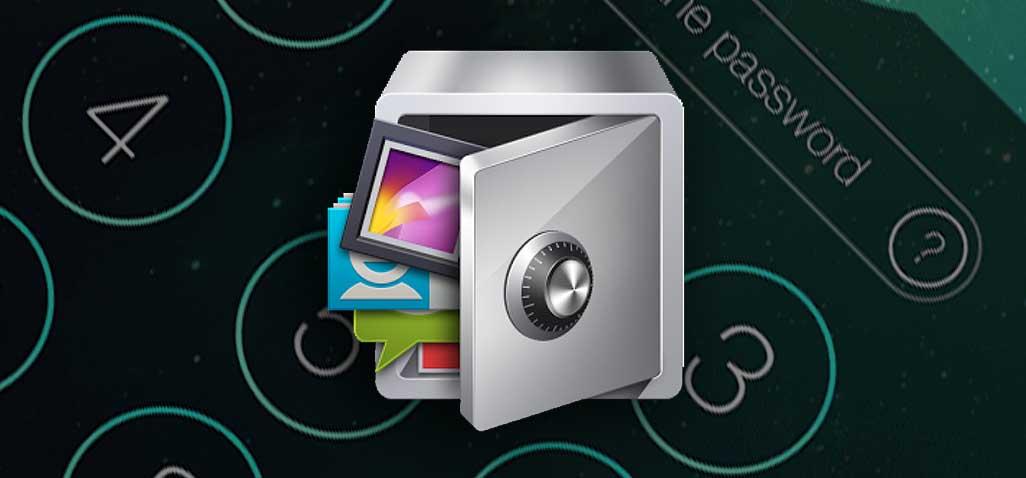 تطبيق AppLock Premium v2.6.8 Mod لحماية الخصوصية نسخة مدفوعة