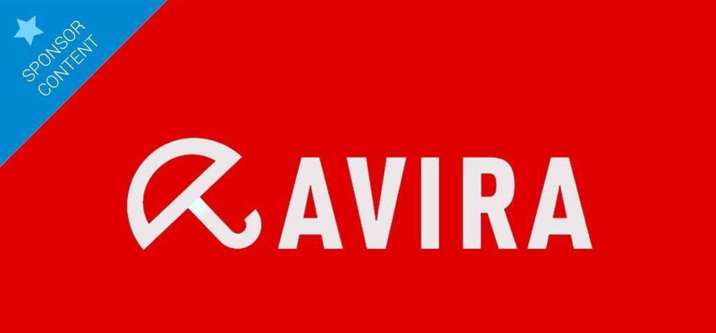 تطبيق الحماية من الفيروسات والحماية ضد السرقة Avira Antivirus Security 2019 Pro v5.6.3