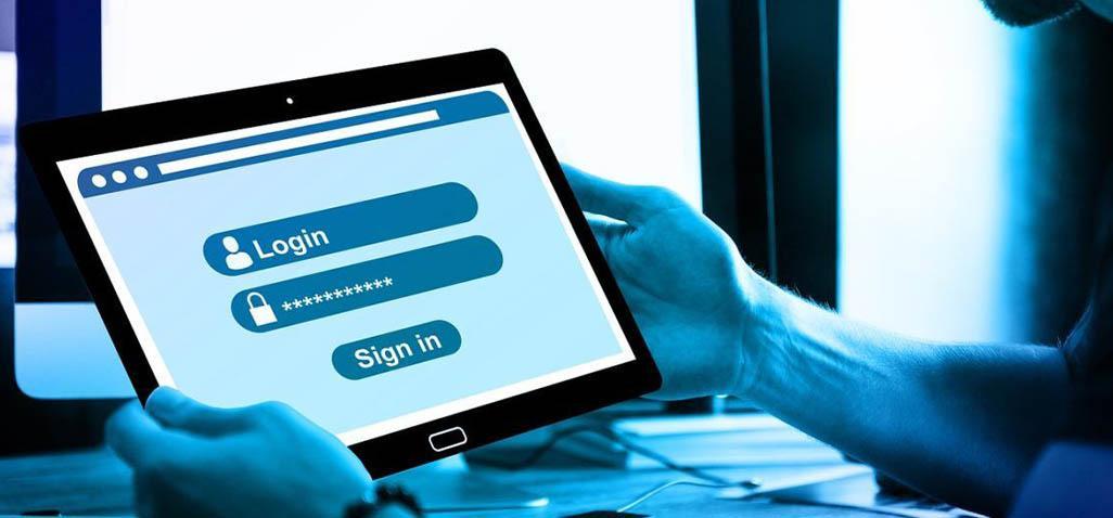 4 طرق تساعدك على حماية هويتك الرقمية وحفظ خصوصياتك