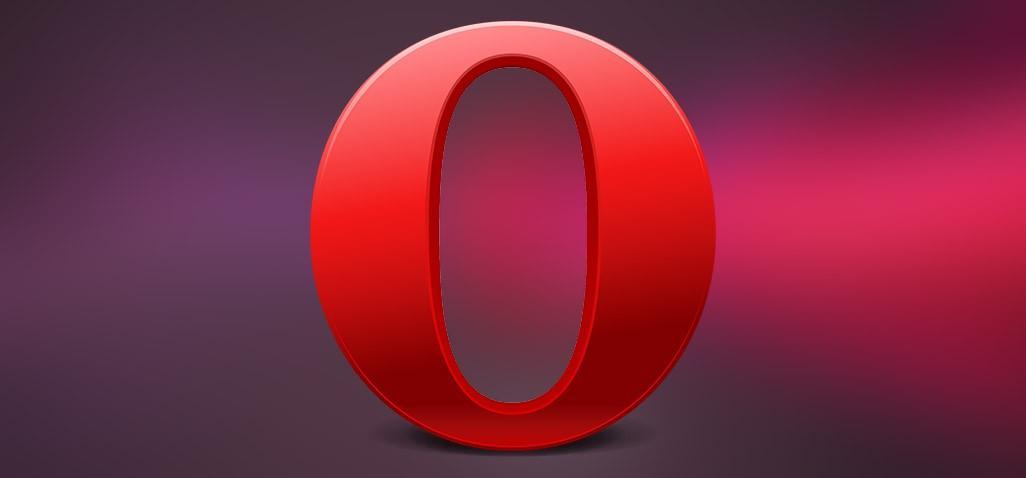 تحميل برنامج متصفح اوبرا , 58.0.3135.47 Opera اخر اصدار اوف لاين