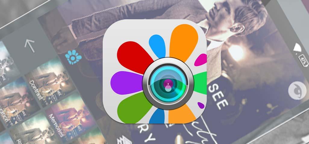 تطبيق تحرير و تصميم الصور Photo Studio PRO v2.0.20.3 Paid بنسخته المدفوعة