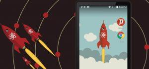 تطبيق سايفون برو Psiphon Pro - VPN v214 لفتح المواقع المحجوبة نسخة كاملة