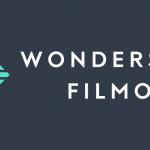 برنامج فيلمورا لعمل مونتاج الفيديو والصور أحدث إصدار كامل Wondershare Filmora