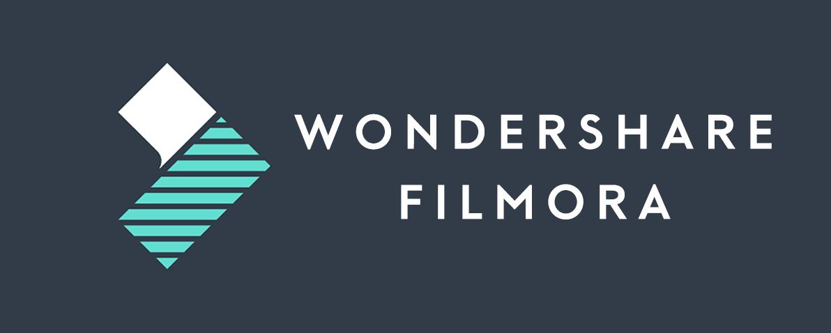 تحميل برنامج فيلمورا أحدث إصدار كامل Wondershare Filmora
