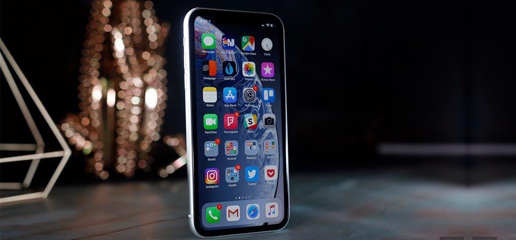 بعد ضعف مبيعاتها من أجهزة آيفون آبل تقرر خفض أسعار آيفون خارج الولايات المتحدة