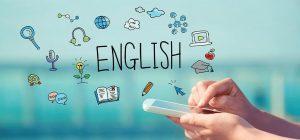 مجموعة من التطبيقات الهامة لتعليم اللغة الإنجليزية اندوريد وآبل