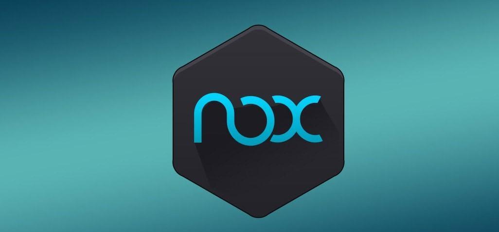 تحميل برنامج  6.2.6.3 Nox App Player لتشغيل تطبيقات الاندرويد على الكمبيوتر