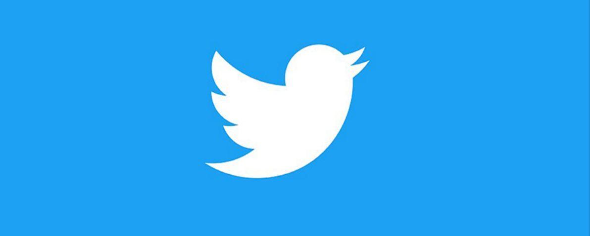 تويتر تختبر تصميم جديد لمنصتها قد نراه في التحديثات القادمة