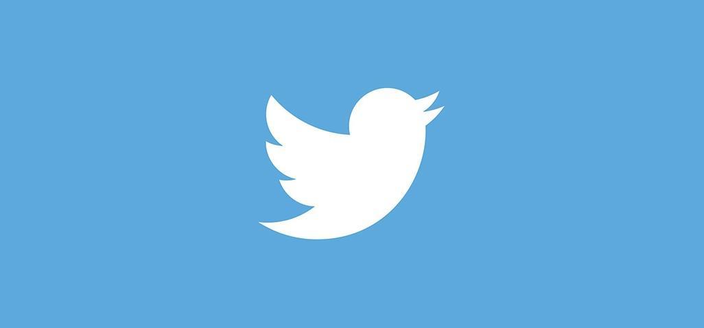 تحديث جديد لـ تويتر على اندرويد يتيح عرض التغريدات بالتسلسل الزمني العكسي
