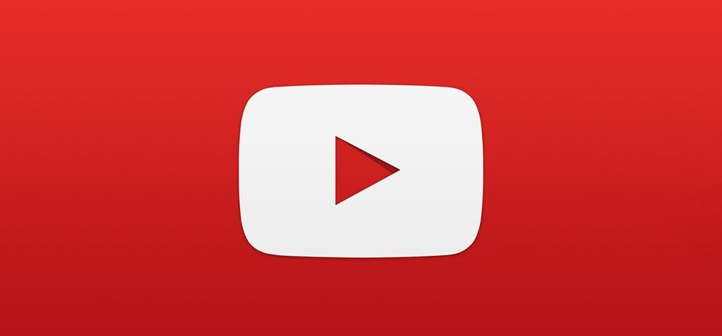 يوتيوب بدأت فى إعتماد ميزة الإنتقال من فيديو لآخر عن طريق تقنية