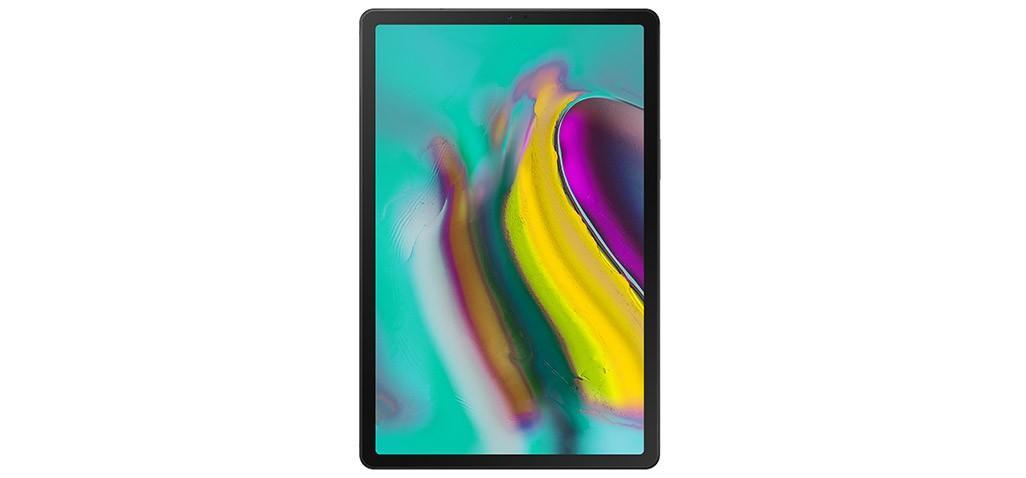 سامسونج تكشف النقاب عن جهاز Galaxy Tab S5e بمواصفات رائعة