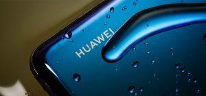 موعد طرح هاتفي Huawei P30 و P30 Pro في الاسواق العالمية