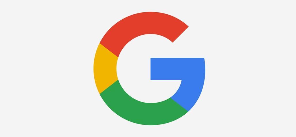 جوجل تمنح 3,4 مليون دولار للهاكرز مقابل اكتشاف الثغرات