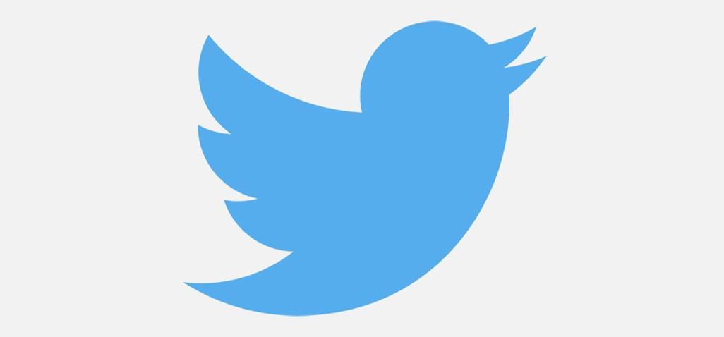 تويتر تعمل على ميزة تعديل التغريدات خلال فتره زمينة معينة