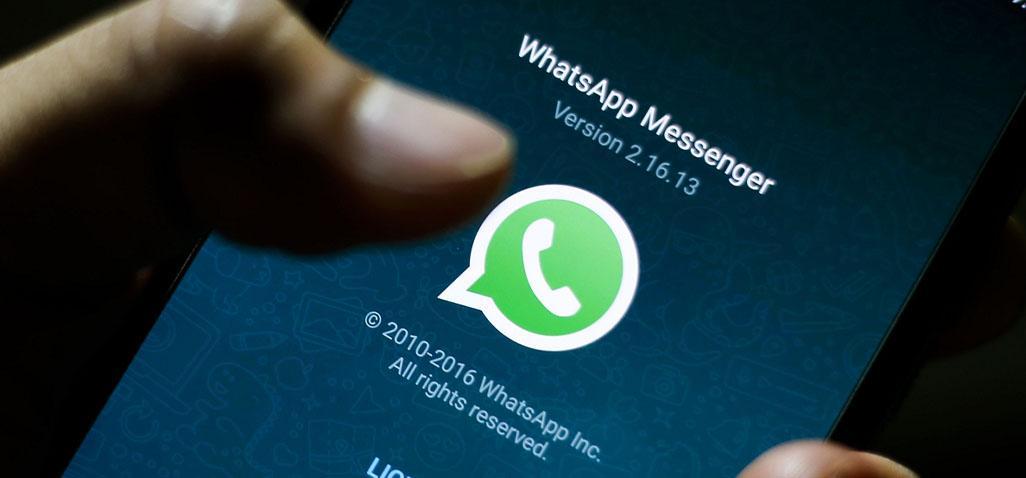 whatsapp-attacks-security