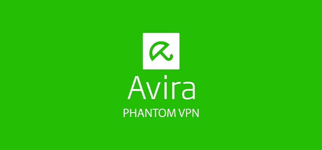 تحميل برنامج Avira Phantom Vpn Pro لتغيير الآيبى IP وفتح المواقع المحجوبة آخر إصدار