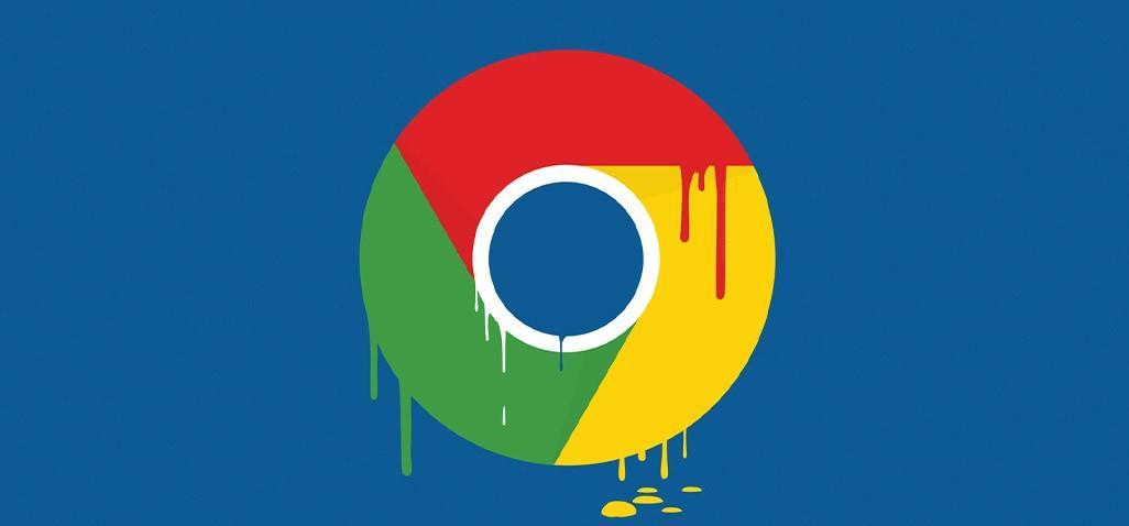 شرح زيادة الامان في Chrome عبر خاصية عزل المواقع