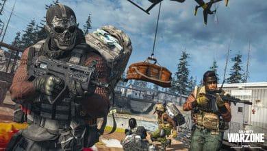 Photo of خطوة بخطوة لتحميل لعبة Modern Warfare Warzone من متجر Battle.net.