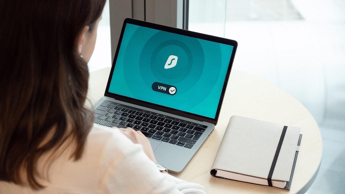 5-خدمات-vpn-لحماية-بياناتك-وتعزيز-خصوصيتك-بعروض-مغرية