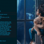برنامج التصميم أدوبي فوتوشوب الإصدار الأخير v21.1.1.121 لأجهزة الماك
