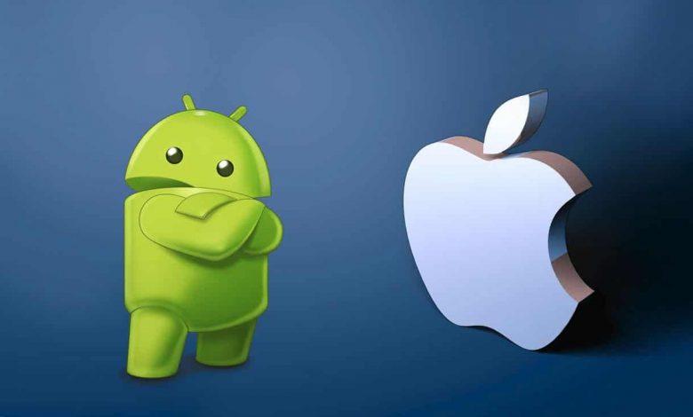 كيفية الحصول على تطبيقات مدفوعة بشكل مجاني على أندرويد أو iOS