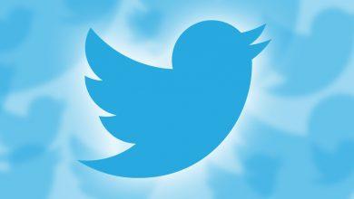 Photo of تويتر تطلق حملة توعية في المنطقة مرتبطة بالألعاب الإلكترونية