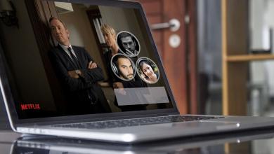 Photo of 5 طرق لمشاهدة Netflix مع الأصدقاء عن بُعد