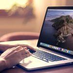 macOS 10.15.4 يتسبب بحدوث بعض المشاكل المزعجة