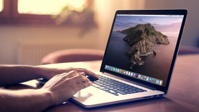 Photo of macOS 10.15.4 يتسبب بحدوث بعض المشاكل المزعجة