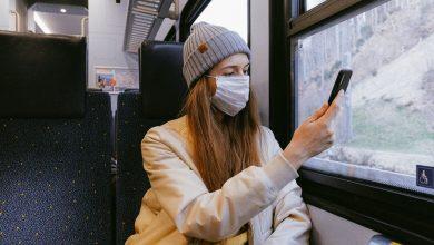 Photo of كيف يؤثر انتشار فيروس كورونا على شركات صناعة الهواتف الذكية؟
