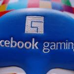 فيسبوك تطلق خدمة جديدة للبطولات الرياضية عبر Facebook Gaming