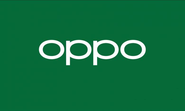 أوبو تمنح تراخيص براءات اختراعاتها لصانعي تقنيات إنترنت الأشياء عبر منصة أفانسي