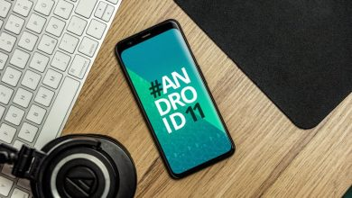 Photo of جوجل: دعم التحديثات السلسة إلزامي لأجهزة أندرويد 11