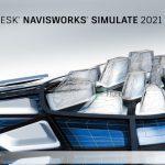 تحميل برنامج أوتوديسك نيفس ووركس 2021 كامل روابط مباشرة