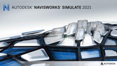 Photo of تحميل برنامج أوتوديسك نيفس ووركس 2021 كامل روابط مباشرة