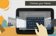 اجمل وأروع كيبورد للأنددوريد ai.type Keyboard Plus v3.2.4 APK