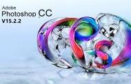اخر اصدار لبرنامج الفوتوشوب Adobe Photoshop CC 2014 v15.2.2 x64 + Torrent