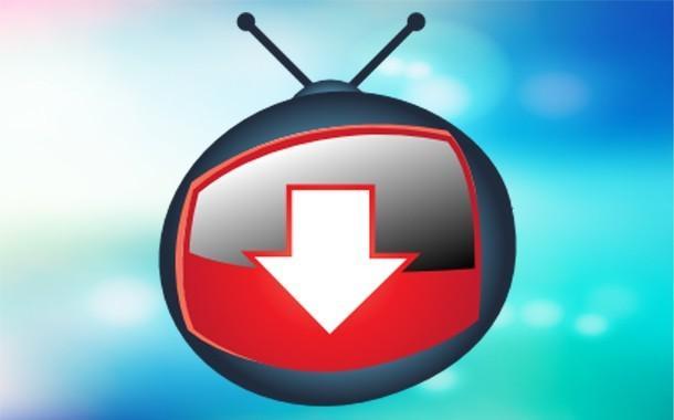 برنامج التحميل من اليوتيوب بأعلى جودة YouTube Video Downloader PRO 4.8.7.0.1