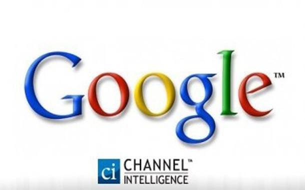 جوجل تستحوذ على شركة لخدمات التجارة الإلكترونية