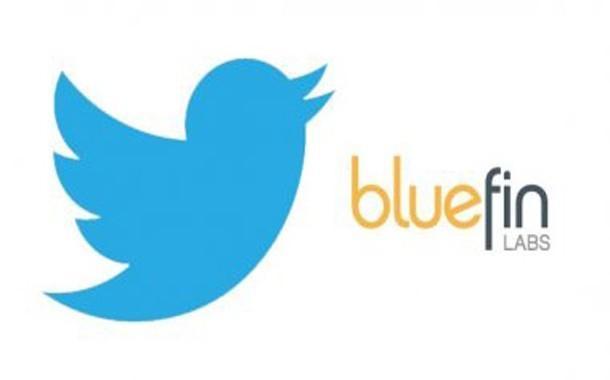 تويتر يستحوذ على شركة للتحليلات الاجتماعية لبرامج التلفاز