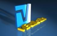 نسخة المنتدى vBulletin Suite 4.2.2 Patch Level 2 PHP NULL