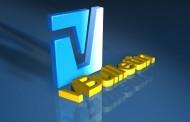 تحميل الترقيع للنسخة vBulletin 4.2.2 - PL3